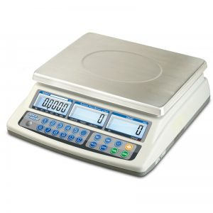ASC Series Counting Scale