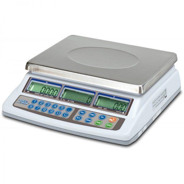 ASB Series Price Computing Retail Scale