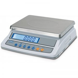 ASW Series Multi-Function Scale