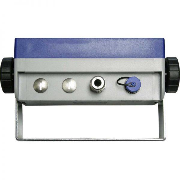 DFWL Multi-Function Weighing Indicator