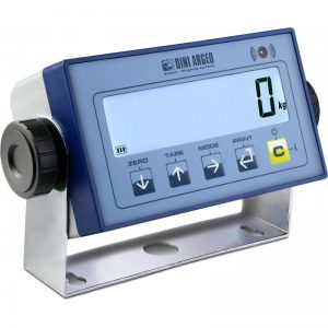 DFWL Multi-Function Weighing Indicator