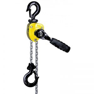 Handy Series Lever Hoist