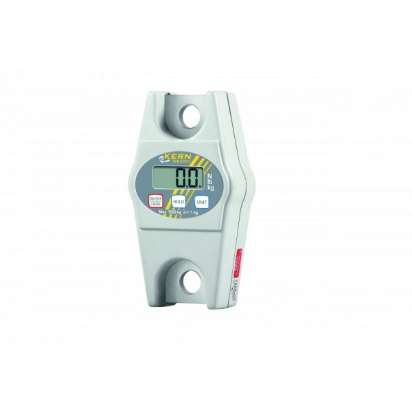 HCB Series Hanging Scale