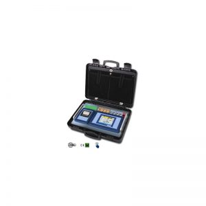 3590ETKR Touch Screen Weighing Indicator for Vehicle Weighing