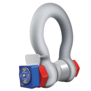WLS Wireless Loadshackle
