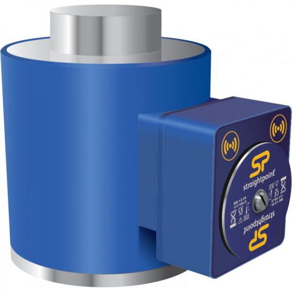 WNI Wireless Compression Load Cell