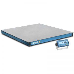 ETA Series Professional Platform Scales