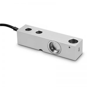 SBX-1KL Series Shear Beam Load Cell, from 500kg to 2500kg Capacity