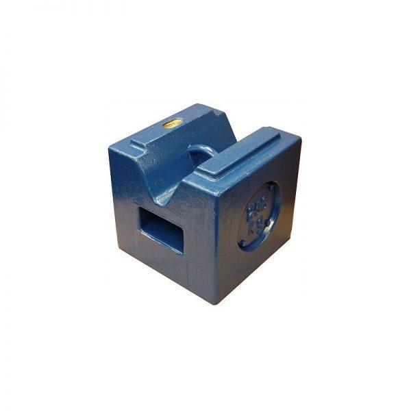 200Kg Calibration Block Weight