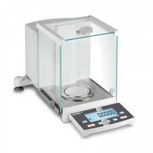 ADB Series Analytical Balance